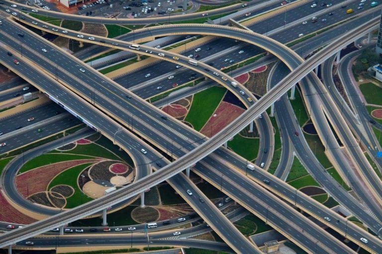 Co pomoże nam w usprawnieniu działania firmy transportowej?
