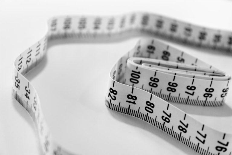 Skuteczne sposoby pozbywania się niechcianego tłuszczu