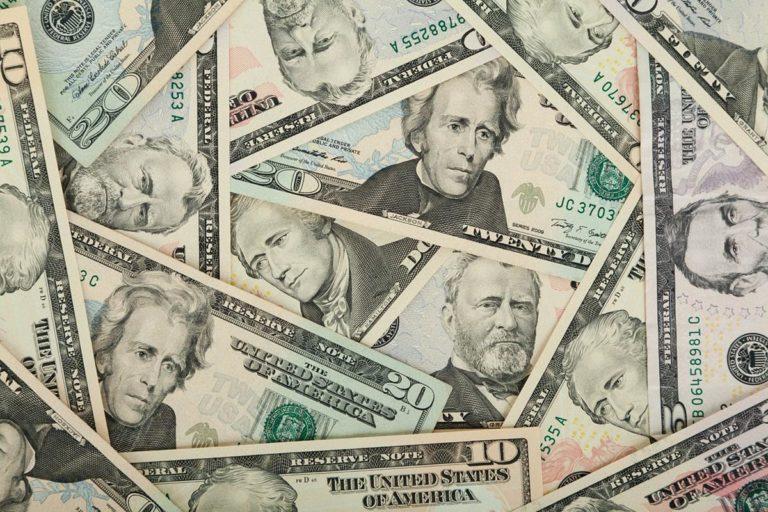 Pomocne porady dla inwestorów na rynku walutowym